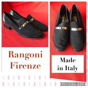 Rangoni Firenze